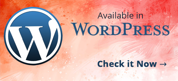 wp-version Charity Faith HTML theme WordPress